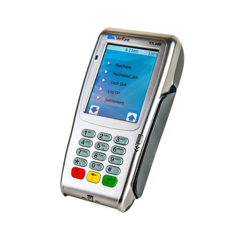 verifone-vx680-3g-mobile-eftpos